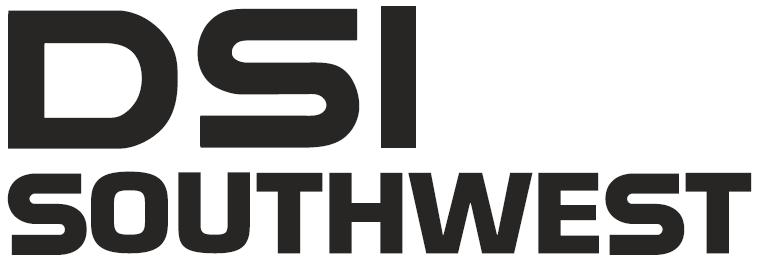 DSI Southwest