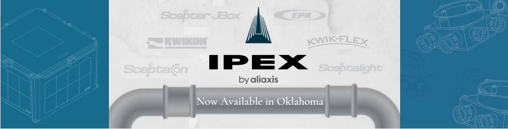 IPEX-Oklahoma Coverage