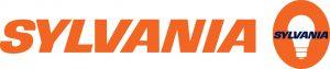 Sylvania_Logo_CMYK